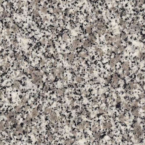 Granit Tarn fin moyen