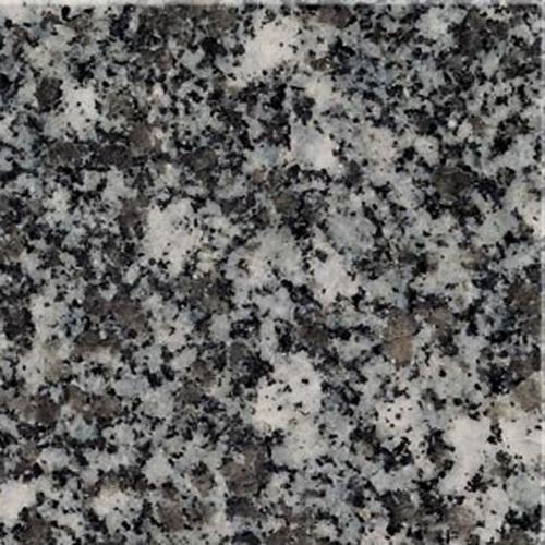 Granit Tarn Royal