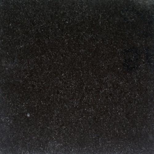 Granit Noir Marlin